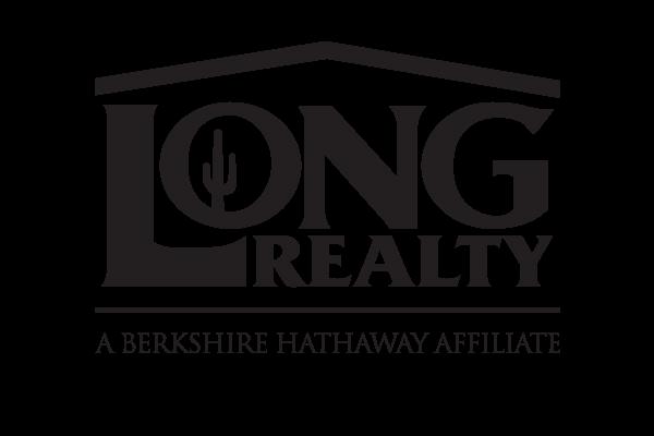 Long Realty