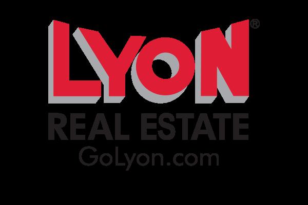 Lyon Real Estate